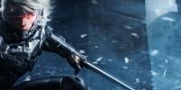 عنوان Metal Gear Rising: Revengeance در ژاپن برای ایکس باکس کنسل شد