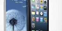 Samsung علیه اپل!