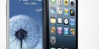 اپل علیه سامسونگ:پاسخ Apple به تبلیغ سامسونگ