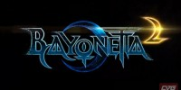 اولین تیزر از عنوان انحصاری Bayonetta 2 منتشر شد