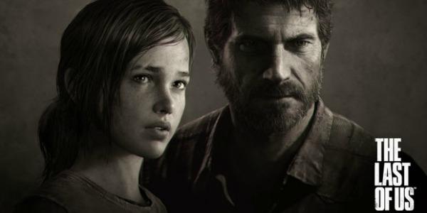 The Last of Usِ، از IP های جدید مورد انتظار PS3