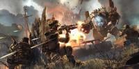 تیم سازندهی Warface با هدف تاسیس استودیوی مستقل از شرکت Crytek جدا شد