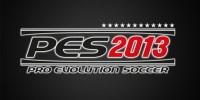 تاریخ انتشار PES 2013 مشخص شد