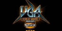 مروری بر تاریخچه مراسم Spike VGAs (برترین بازیهای سال) | قسمت اول | VGAs 2003