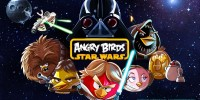 Angry Birds Star Wars ماه آینده منتشر می شود