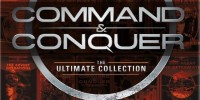 Command & Conquer: The Ultimate Collection منتشر شد + ویدئو معرفی