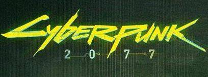 اطلاعات جدید از Cyberpunk 2077 بازی جدید سازندگان Witcher