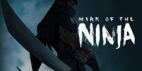 #8: سایه مرگبار|نقد و بررسی Mark of The Ninja
