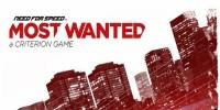 عطش سرعت ، بهانه تعقیب | پیش نمایش Need for Speed: Most Wanted