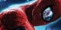 The Amazing Spider-Man 2 در ماه مِی برای XBOX ONE در UK منتشر خواهد شد