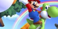 کیفیت 1080p برای New Super Mario Bros. U تائید شد