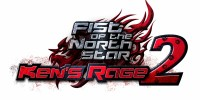 Fist of the North Star: Ken's Rage 2 در سال آینده