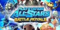 بررسی ویدویی Ps Battle All-Stars Royale