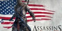 """منتظر باشید : فیلم سینمایی """"assassin's creed 3"""" در سال 2013"""