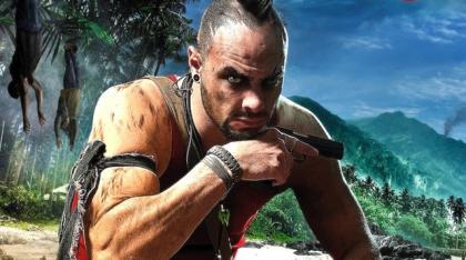#22: جزیره جنون | نقد و بررسی بازی Far Cry 3