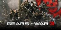 تماشا کنید: Gears of War 3 برروی ایکسباکس وان ایکس خارقالعاده بنظر میرسد
