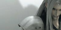 بیوگرافی ۱۲ شخصیت منفی سری بازی Final Fantasy