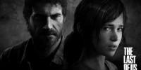 VGAs 2012 : تاریخ انتشار The Last Of Us مشخص شد