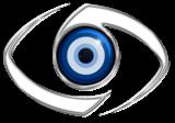 مهمترین عناوین ساخته شده با Cryengine 3