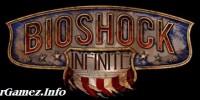 VGAs 2012 : تریلر BioShock Infinite