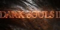 Shibuya : در Dark Souls 2 چالش های جدیدی قرار داده ایم