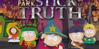 VGA2012 : تریلر بازی South Park :The Stick Of Truth