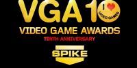 لیست برندگان VGAs 2012 : عنوان Walking Dead برترین بازی سال شد