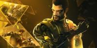 Deus Ex: Human Revolution از هم اکنون در اکس باکس وان قابل اجرا است