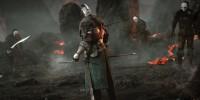 با تریلری جدید از بازی Dark Souls 2 همراه باشید