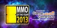 آسمان دژ 2 برنده جایزه بهترین بازی مستقل MMO