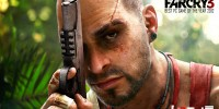 Far Cry 3 , برترین عنوان پلتفرم PC از نگاه شما