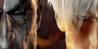 مقایسه و بررسی سری بازی های Devil may cry و god of war