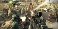 Gearbox : علاقه ای به ساخت Call of Duty نداریم