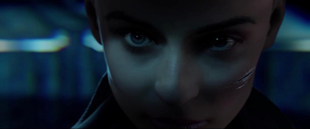 شایعه: تریلر و دموی قابل بازی Cyberpunk 2077 در E3 2018 نمایش داده خواهد شد