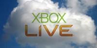 مایکروسافت:40 در صد از کاربران Xbox Live را خانم ها تشکیل می دهند