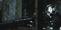قسمت ششم از ویدیوهای سینمایی The 7 Wonders بازی Crysis 3
