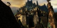 Guild Wars II بیش از 3.5 میلیون نسخه فروش داشته است