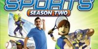 ورزش به گونه ایی جدید   نقد و بررسی بازی Kinect Sports: Season Two