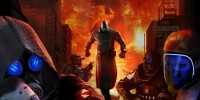 نقد و بررسی عنوان Resident Evil Operation Raccoon City