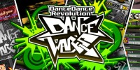 تصاویر بازی DanceDanceRevolution: Dance Wars