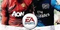 فوتبال برتر | نقد و بررسی بازی FIFA 12