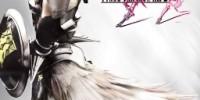 این فانتزی، فانتزی نیست! | نقد و بررسی بازی Final Fantasy XIII-2