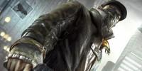 یوبیسافت : Watch Dogs بیش از 6 میلیون فروش خواهد کرد !