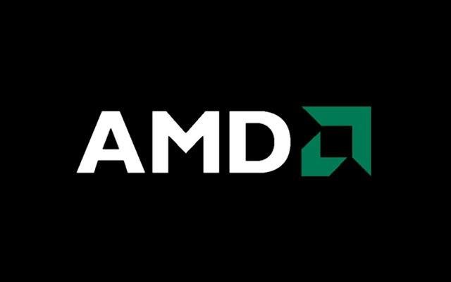 AMD در حال همکاری با سونی و مایکروسافت برای ساخت کنسولهای بازی است
