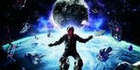 EA : فعلا منتظر Dead Space 4 نباشید