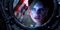 مکاشفات، اقامتگاه شیطان را ترمیم کرد | نمرات Resident Evil: Revelations (لیست به روز شد)