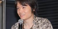 ماساهیرو ساکورای، خالق .Super Smash Bros در دایرکت E3 نینتندو حضور خواهد داشت