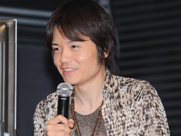 ماساهیرو ساکورای: ممکن است Super Smash Bros Ultimate آخرین نسخه سری باشد