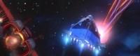 Galactic Reign برای Windows Phone و PC