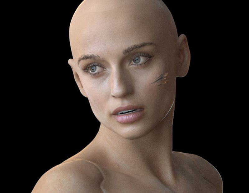 3D-Character-and-Hair2